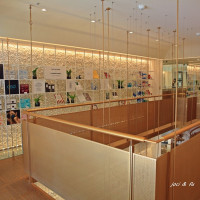 Joci Hsu在分子藥局Molecure Pharmacy pic_id=4503140