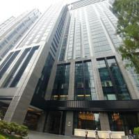 新北市休閒旅遊 住宿 觀光飯店 板橋凱撒大飯店 Caesar Park Banqiao 照片