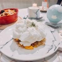 台北市 美食 餐廳 飲酒 飲酒其他 Hërs biströ 她  的餐酒 照片