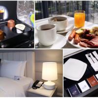 高雄市休閒旅遊 住宿 觀光飯店 帕可麗酒店 照片