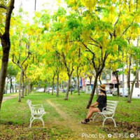 西莉亞在惠宇祕境 pic_id=3872494