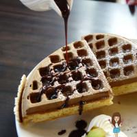 宜蘭縣美食 餐廳 異國料理 多國料理 小熊書房 照片