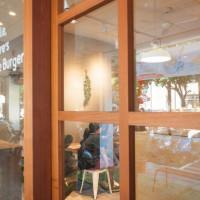 jessica在米好,你好(米漢堡&濃湯專賣店) pic_id=3904291