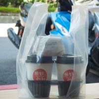 李小蕙在米好,你好(米漢堡&濃湯專賣店) pic_id=3904335