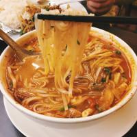 台北市美食 餐廳 異國料理 Lisa泰式美食 照片