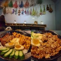 高雄市美食 餐廳 餐廳燒烤 燒烤其他 丼口食堂 照片