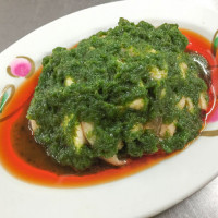 台北市美食 餐廳 中式料理 台菜 小龍飲食 照片