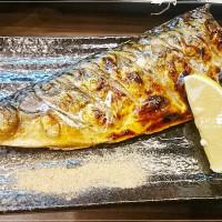 新北市美食 餐廳 異國料理 日式料理 鰺和風食堂 照片