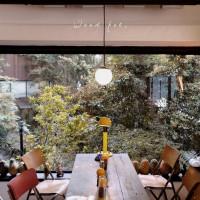 台北市美食 餐廳 異國料理 Wood pot 照片