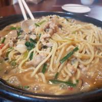 宜蘭縣美食 餐廳 中式料理 福州菜 福州客棧 照片