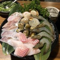 兔麻吉在老鼎旺川味鍋物 pic_id=4729790