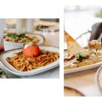 台北市美食 餐廳 素食 素食 SUFOOD舒果 照片