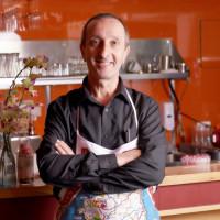 台北市 美食 評鑑 餐廳 異國料理 Domo De Sardegna 義大利傳統餐酒館