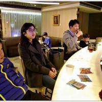 高雄市休閒旅遊 住宿 觀光飯店 翰品酒店 高雄(高雄市旅館124號) 照片