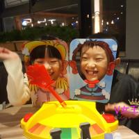 新北市美食 餐廳 異國料理 美式料理 Goodday 輔大旗艦店 照片