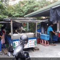 台北市美食 餐廳 中式料理 郭家麵線 照片