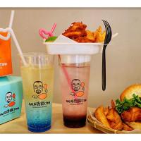 台北市美食 餐廳 速食 速食其他 Mar桑唐揚げ本舗 照片