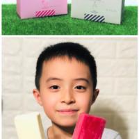 台北市 美食 評鑑 飲料、甜品 全聯