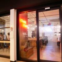 高雄市美食 餐廳 火鍋 涮涮鍋 Chaud Chaud 饈饈單人火鍋 照片