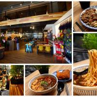 桃園市美食 餐廳 中式料理 中式料理其他 品悅食堂 照片
