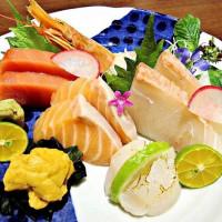 台北市美食 餐廳 異國料理 日式料理 神樂屋 照片