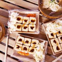 新北市美食 餐廳 中式料理 小吃 豆腐厝 照片