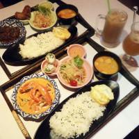 l在Chic Thai泰式新定食 pic_id=4627220