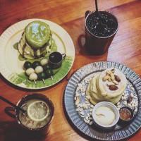 新竹縣 美食 評鑑 餐廳 烘焙 蛋糕西點 Pung舒芙蕾‧茶飲