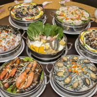 嘉義縣美食 餐廳 中式料理 蒸食在 照片