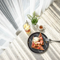 台北市美食 餐廳 異國料理 美式料理 ACME Breakfast CLUB 照片