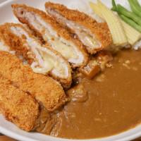 高雄市美食 餐廳 異國料理 日式料理 初曉江戶天麩羅 照片