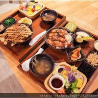 高雄市美食 餐廳 異國料理 日式料理 Hello無菜單日式創意料理 照片