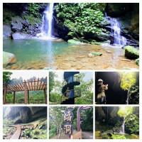 桃園市 休閒旅遊 景點 景點其他 桃園三民蝙蝠洞 照片