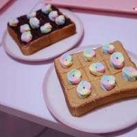 桃園市 美食 餐廳 飲料、甜品 飲料、甜品其他 ICE HONEY 照片