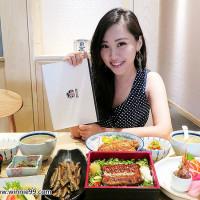 台中市美食 餐廳 異國料理 日式料理 日四又魚鰻魚飯專賣店 照片