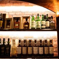 台北市 美食 評鑑 飲酒 Lounge Bar 五二 Bar & Bistro 餐酒館
