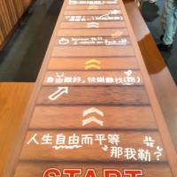 袁彬的美食旅遊筆記在扭蛋星球特展 pic_id=4681241