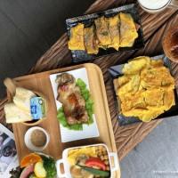 台中市美食 餐廳 咖啡、茶 咖啡館 立系列-捌點玖/早午餐/8.9brunch/8.9早午餐 照片