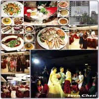 台中市美食 餐廳 中式料理 中式料理其他 雅園新潮旗鑑店 照片