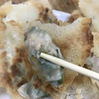 台北市大安區-阿清師港式煎餃