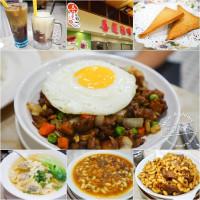 美食 餐廳 喜蓮咖啡 (澳門) 照片