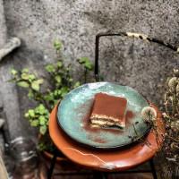台北市 美食 評鑑 餐廳 咖啡、茶 咖啡館 好人好室X七二聚場