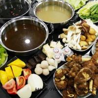 桃園市美食 餐廳 火鍋 羊肉爐 羊霸天下-楊梅總店 照片