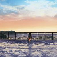 宜蘭縣休閒旅遊 住宿 溫泉飯店 煙波大飯店蘇澳館 (旅館230號) Lakeshore Hotel Suao Branch レイクショアホテル蘇澳ミュージアム 照片
