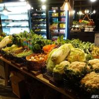 宜蘭縣美食 餐廳 火鍋 涮涮鍋 SHADOW影子市集火鍋 照片