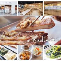 台中市 美食 餐廳 中式料理 小吃 一式排骨 照片