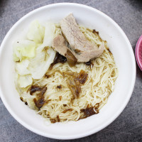 新北市 美食 餐廳 中式料理 小吃 鐘予原味當歸鴨-仁愛店 照片