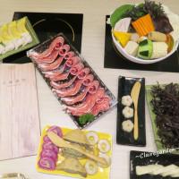 桃園市美食 餐廳 火鍋 涮涮鍋 大麻鍋物-藝文店 照片