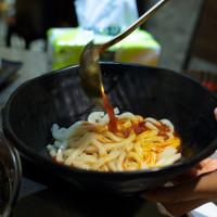 【台北大安食記】老店新包裝-寧記麻辣火鍋。一不小心辣到不要不要