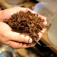 彰化飲料推薦一手私藏世界紅茶彰化店|跟彰化大佛品嚐世界紅茶旅行趣,私藏紅茶一喝就回不去了 - Kiwi 樂活食旅